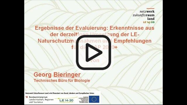 Georg Bieringer