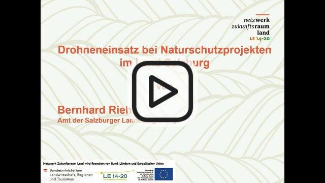 Bernhard Riehl