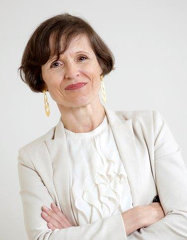 Christine Wurnig