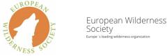 European Wilderness Academy