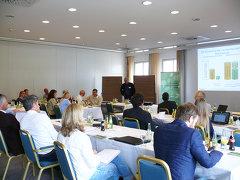 Netzwerk Zukunftsraum Land / Umweltdachverband
