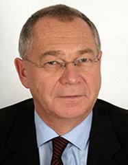 Josef Schweiger Josef Schweiger