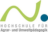 Hochschule für Agrar- und Umweltpädagogik