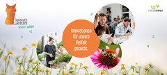 innovate4nature