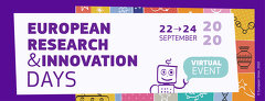 research-innovation-days