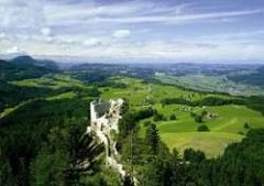 © Fuschlsee Tourismus GmbH