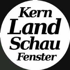 © Regionalverein Mühlviertler Kernland