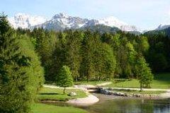 © Naturtierpark Grünau GmbH