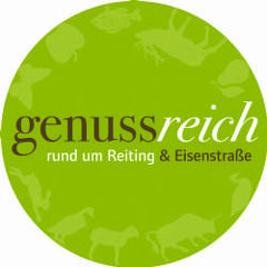 © Verein Kulinarikinitiative