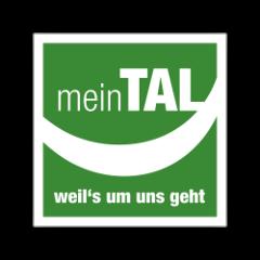 Gemeinde Saalbach-Hinterglemm