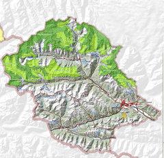 tiris/ Amt d. Tiroler Landesregierung