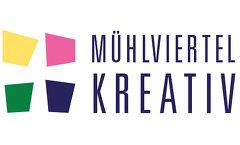 Verein Mühlviertel Kreativ