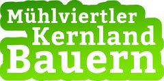 Verein Mühlviertler Kernlandbauern