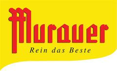 Brauerei Murau e. Gen.