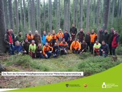Kärntner Waldpflegeverein