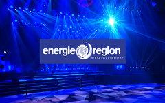 (c) Energieregion Weiz-Gleisdorf