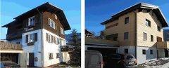 Energieinstitut Vorarlberg