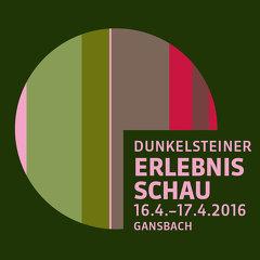 (c) LEADER-Verein Wachau-Dunkelsteinerwald