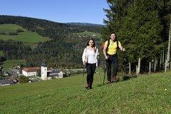 Fritz-Press Pressefoto und Bildagentur G.m.b.H