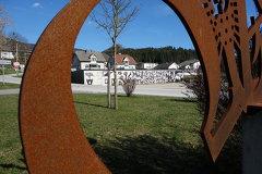 Werkfoto Museumsverein für Quellenkultur