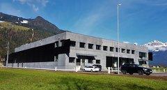 TirolPack GmbH