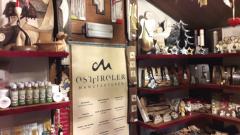 Foto: Verein Osttiroler Manufakturen