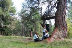 Foto: Nationalpark Osttirol