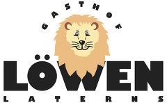 Löwen Laterns
