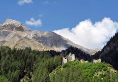 Foto: Tirol Werbung