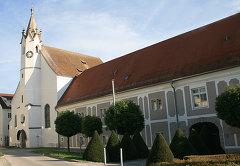 Kulturverein Heimatbund Eferding
