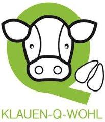 ARGE Klauen-Q-Wohl / Zuchtdata Austria