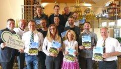 Verein zur Förderung des Steirischen Vulkanlandes