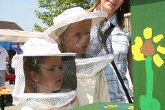 Bienenzuchtverein Hörbranz-Leiblachtal