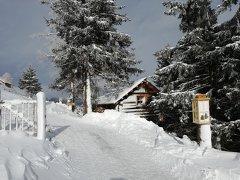 LAG Nockregion-Oberkärnten