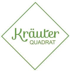 ARGE Kräuterquadrat