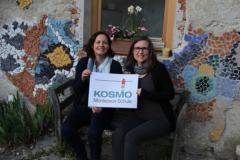 Verein Kosmo Montessori Schule