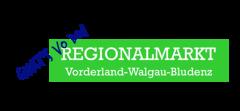 Regionalmarkt Vorderland-Walgau-Bludenz