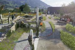 Curatorium pro Agunto