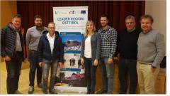 RMO Regionsmanagement Osttirol