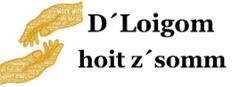 Verein Loigom hoit zomm