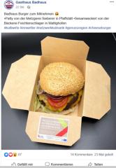<span class='copyright'>Facebook Badhaus</span>