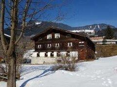 akKURAT – Verein zur Förderung der Bregenzerwälder Barockbaumeister-Geschichte