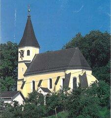 Kulturverein St. Leonhard