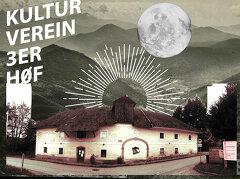 Kulturverein 3erH0f