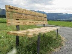 Gemeinde Lingenau