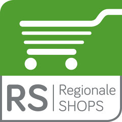 RS Regionale Shops
