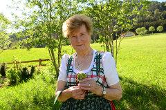 Mag. Christine Fröschl