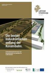 Laßnitztal Entwicklungs GmbH