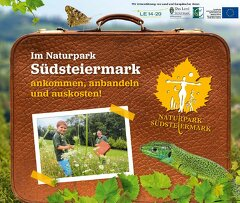 RM-SW GmbH/Naturpark Südsteiermark