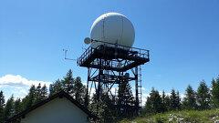 Autonome Provinz Bozen-Südtirol – Agentur für Bevölkerungsschutz